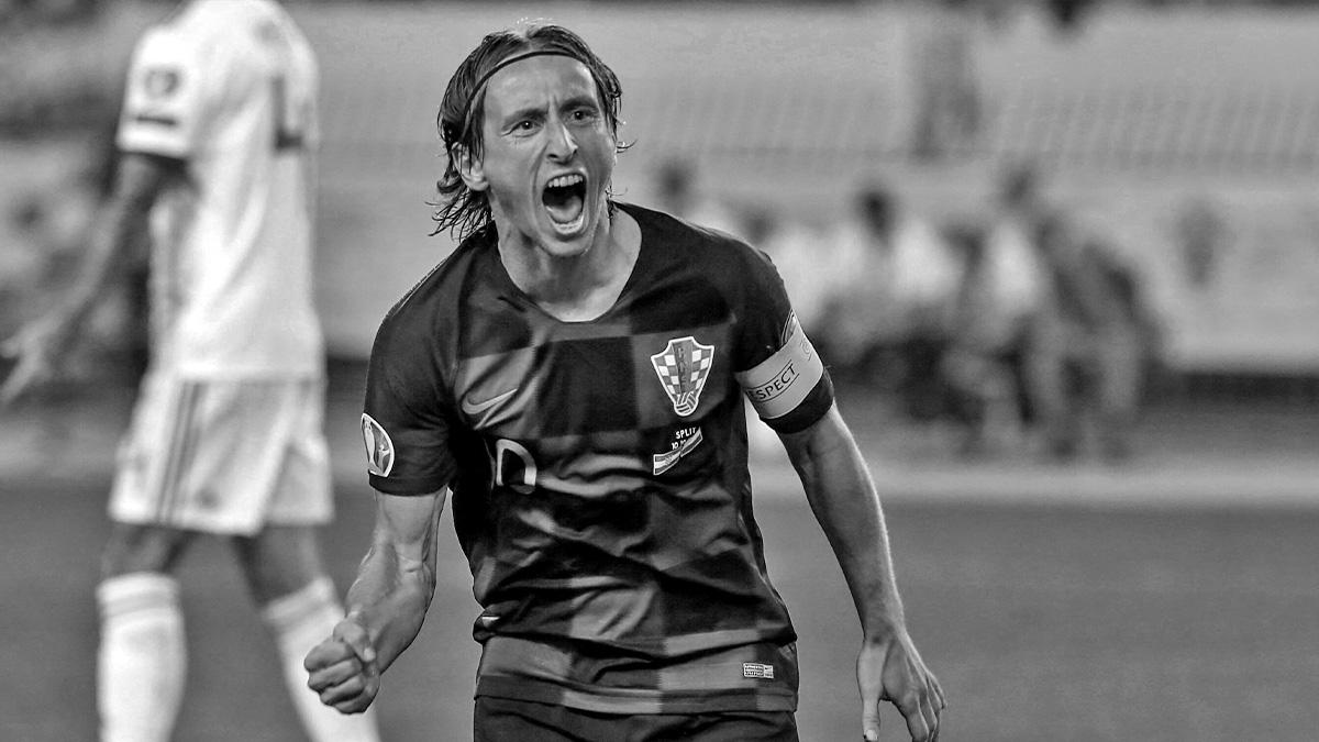 International Competitions Recap: A Closer look at Madridistas