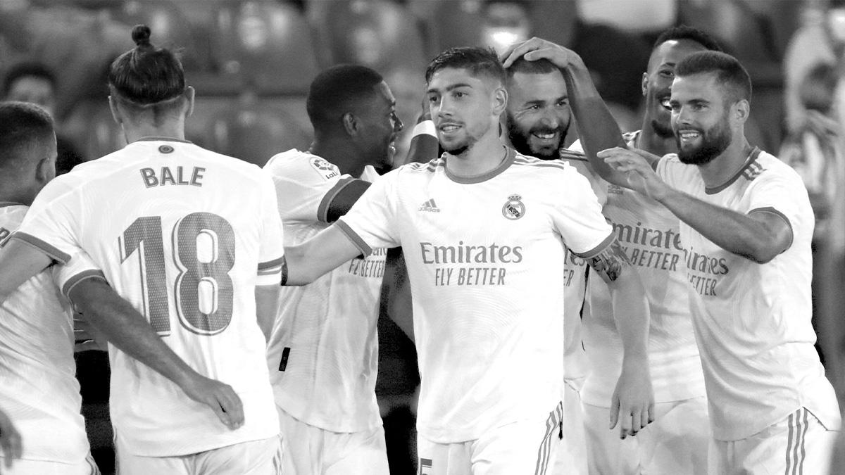 Levante vs Real Madrid: Pre-Match Analysis