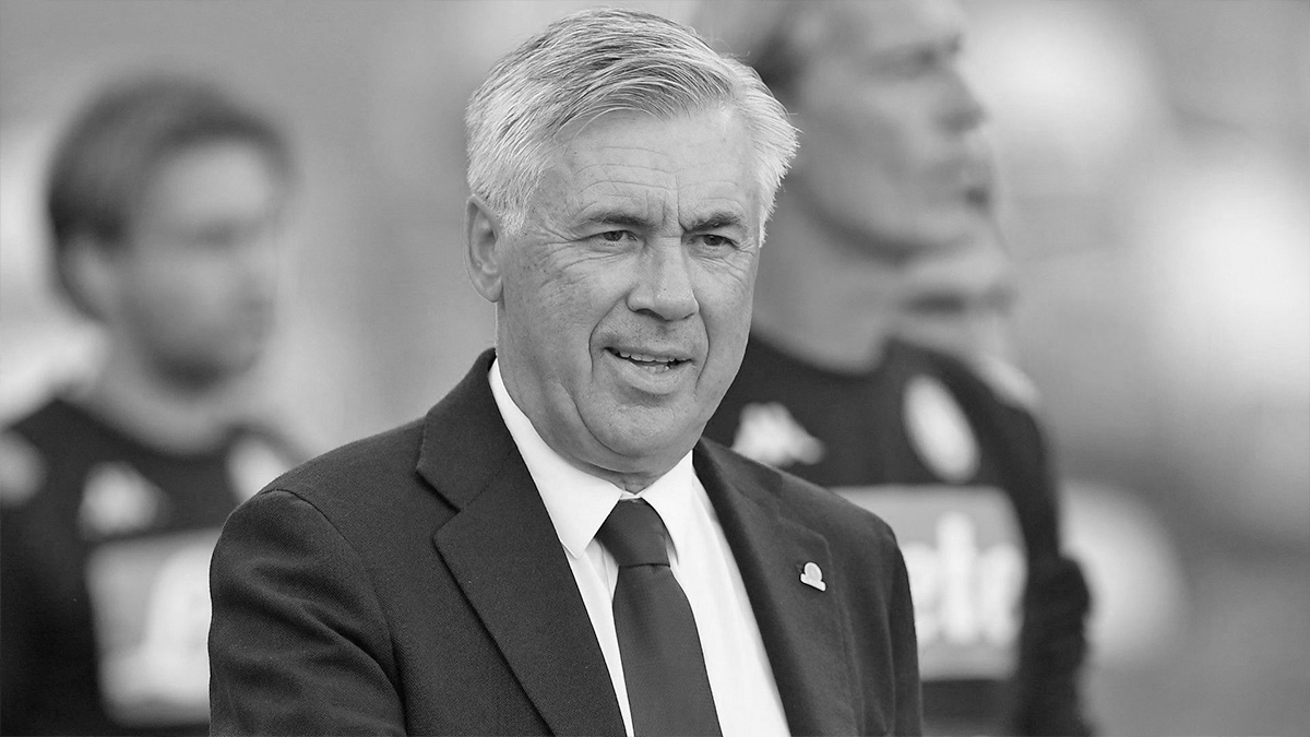 What Ancelotti and other key players had to say after dramatic win at the Mestalla